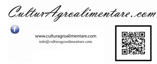 logo CulturAgroalimentare.com - ok