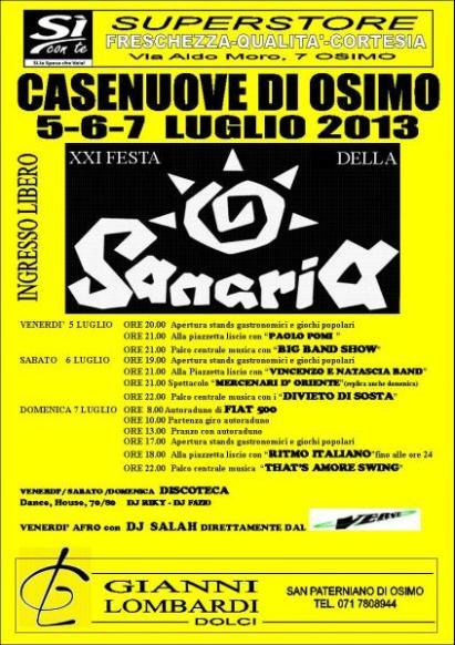 13733-festa-della-sangria