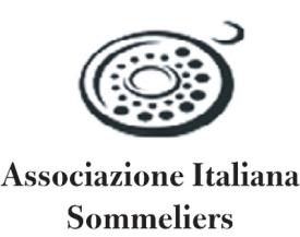 Associazione-Italiana-Sommeliers