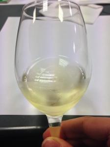 Roero Arneis - bicchiere