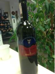 Barolo Chinato - Terredavino bottiglia 1