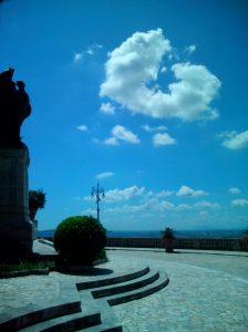 Osimo - 2
