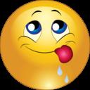 clipart-delicious-smiley-emoticon-4704