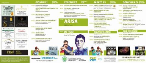festa_del_verdicchio_programma