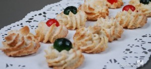 pasticcini-alle-mandorle