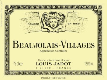 louis-jadot-beaujolais-villages-beaujolais-france-10300991