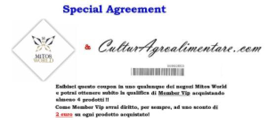 Agreement 2