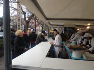 azzurro festival 1 (1)