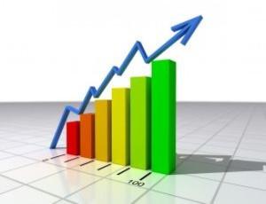 grafico-in-crescita_21212912