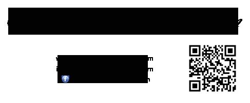 Logo rieditato