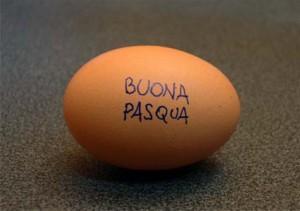 buona-pasqua-uovo