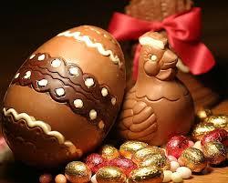 images egg