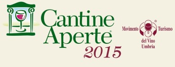cantine-aperte-2015