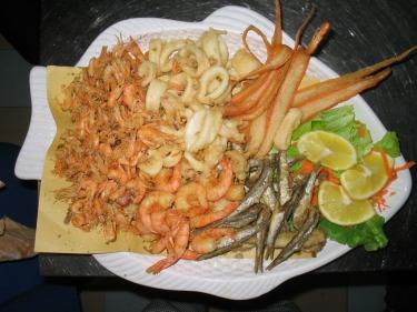 fritto-pesce-verapizza
