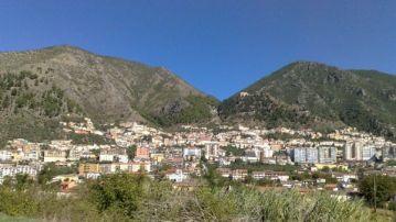 Sala-Consilina-panorama