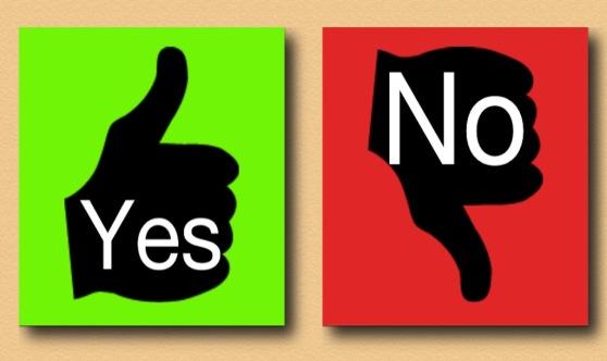 Yes or Not.jpg