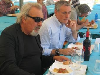 gioacchini marani giuria2