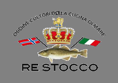 associazione-re-stocco