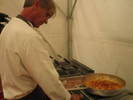 chef-bomprezzi