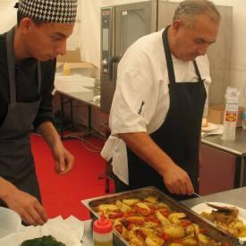 chef-serritelli