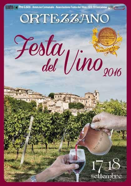 festa-del-vino-ortezzano-2016