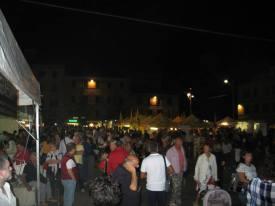 piazza-pertini
