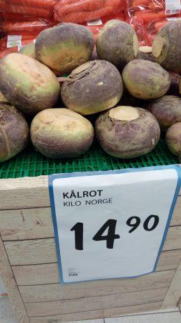 kalrot