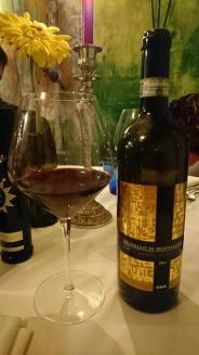 brunello-gaja-2011-4