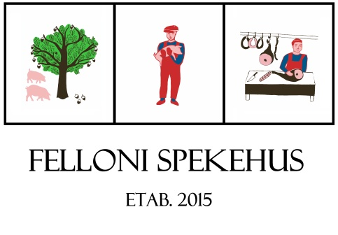 fellonispekehus_squared-med-tekst