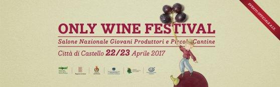 Only-Wine-Festival-2017-Città-di-Castello