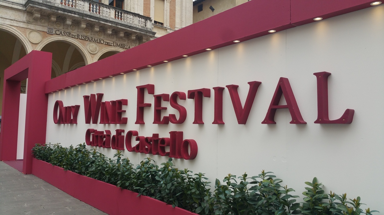 Only Wine Festival 2017 - foto 1.jpg
