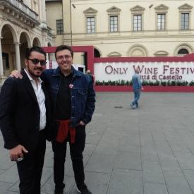 Only Wine Festival 2017 - foto 4