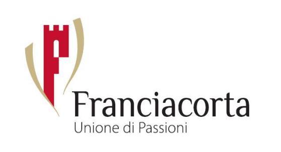 Consorzio Franciacorta - logo