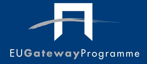 EU-Gateway_logo_RGB-REVERSE_150-DPI~1