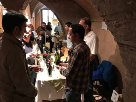 Terroir Marche 2017 - 3